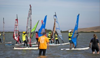 cropped-rio-vista-08-kids-slalom1.jpg